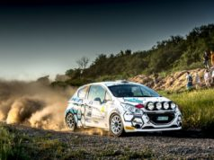PEUGEOT-RALLY-CUP-2019- (1)