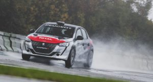 Peugeot_208_Rally4