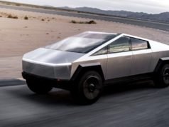 Tesla-Cybertruck- (6)