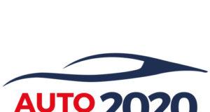 auto-roku-2020-logo