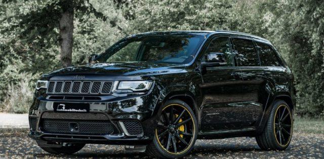 b_a_b-automobiltechnik-jeep-grand-cherokee-trackhawk-tuning- (6)