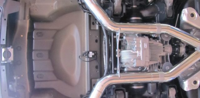 b_a_b-automobiltechnik-jeep-grand-cherokee-trackhawk-tuning- (9)