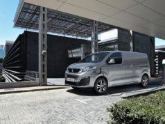 elektromobil-PEUGEOT_e-EXPERT