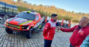 mp-sports-martin-prokop-tiskova-konference-rallye-dakar-2020
