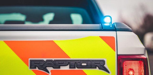policie-velka-britanie-ford-focus-st-combi-a-ford-ranger-raptor- (9)