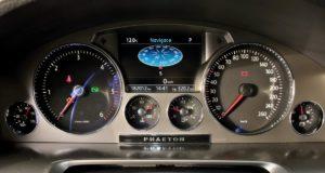 test-2010-volkswagen-phaeton-30-tdi-v6-176-kW-4motion- (28)