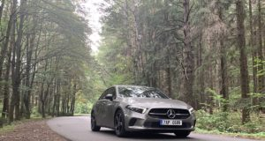 test-2019-mercedes-benz-a-200-sedan- (5)