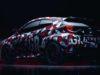 2020-Toyot-GR-Yaris- (1)