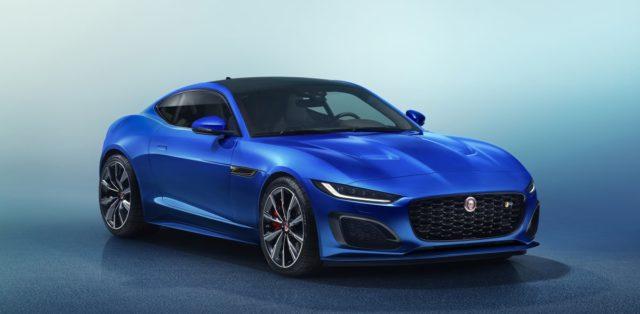 2020-jaguar-f-type-facelift- (1)