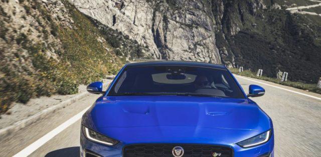 2020-jaguar-f-type-facelift- (11)