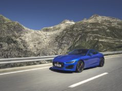 2020-jaguar-f-type-facelift- (12)