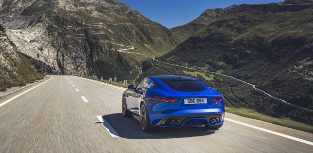2020-jaguar-f-type-facelift- (13)