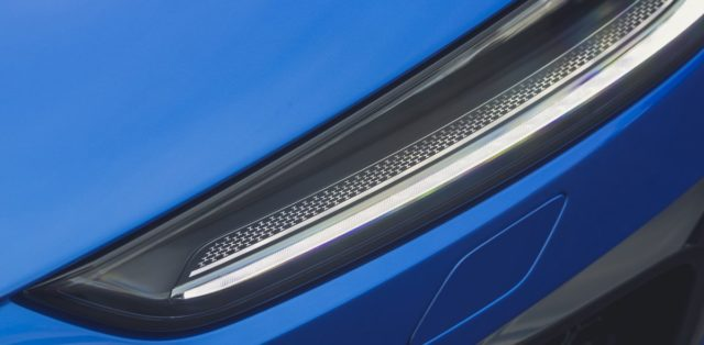 2020-jaguar-f-type-facelift- (15)