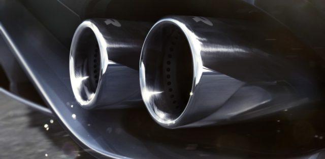 2020-jaguar-f-type-facelift- (18)