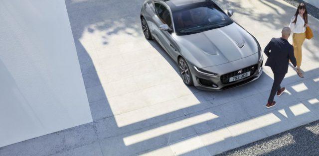 2020-jaguar-f-type-facelift- (19)