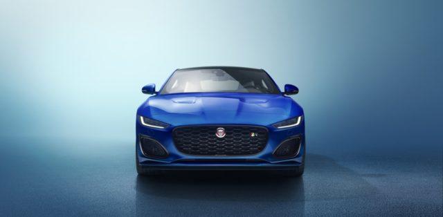 2020-jaguar-f-type-facelift- (2)