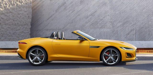 2020-jaguar-f-type-facelift-21