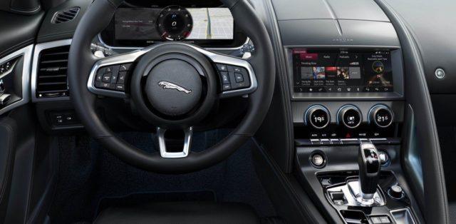2020-jaguar-f-type-facelift- (22)