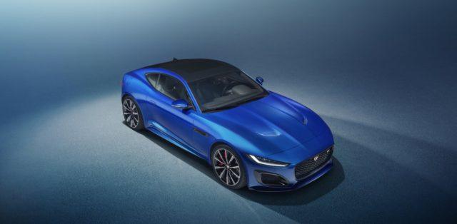 2020-jaguar-f-type-facelift- (3)