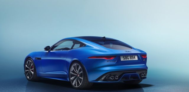 2020-jaguar-f-type-facelift- (5)