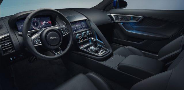 2020-jaguar-f-type-facelift- (6)
