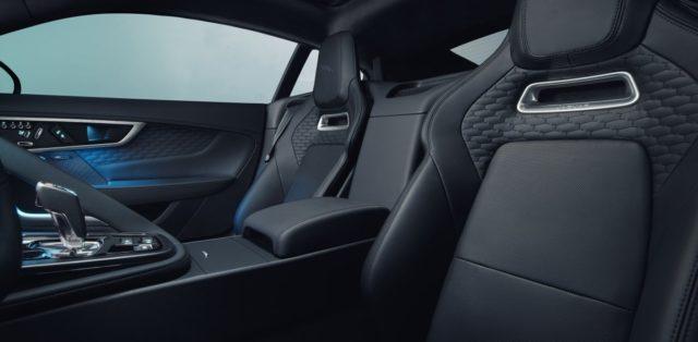 2020-jaguar-f-type-facelift- (7)