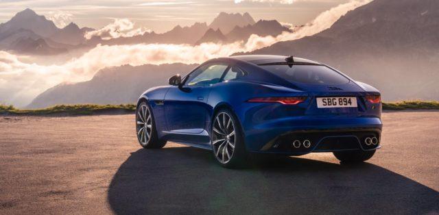 2020-jaguar-f-type-facelift- (9)