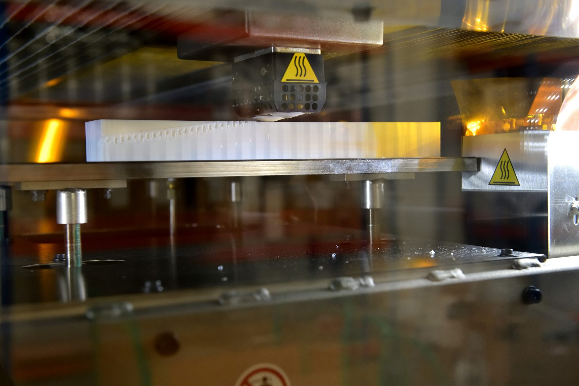 egv-printer-inside-view-skoda-1920x1280
