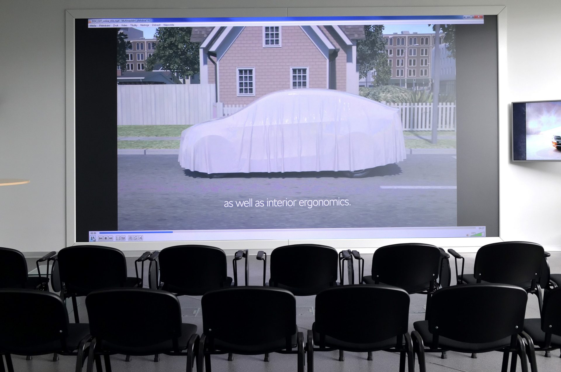 egv-projector-test-skoda-company-office-1920x1274