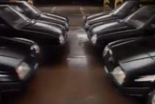 mafianska-reklama-skoda-favorit