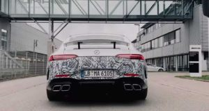 mercedes-amg-gt-73-4dverove-kupe-teaser-video- (1)