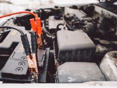 nabijeni-baterie