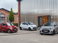smart-eq-fortwo-forfour-elektromobil