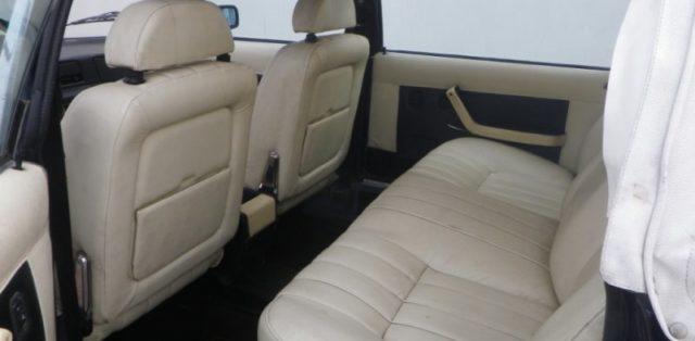 tatra-613-kabriolet-na-prodej- (11)