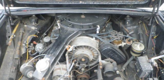 tatra-613-kabriolet-na-prodej- (12)