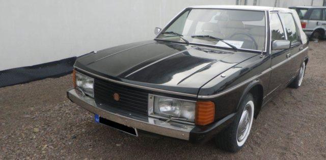 tatra-613-kabriolet-na-prodej- (2)