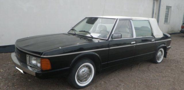 tatra-613-kabriolet-na-prodej- (3)