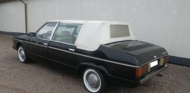 tatra-613-kabriolet-na-prodej- (5)