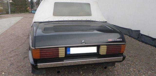 tatra-613-kabriolet-na-prodej- (6)