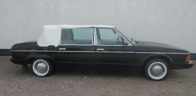 tatra-613-kabriolet-na-prodej- (7)