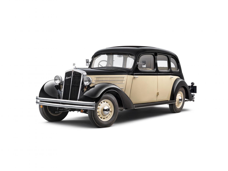 1935-SKODA-Superb-640