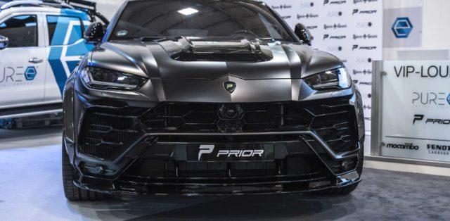 Prior-Design-Lamborghini-Urus-Roberto-Geissini- (2)