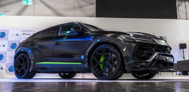 Prior-Design-Lamborghini-Urus-Roberto-Geissini- (3)