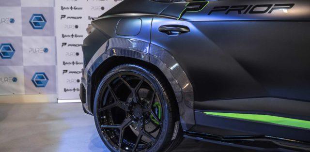 Prior-Design-Lamborghini-Urus-Roberto-Geissini- (5)
