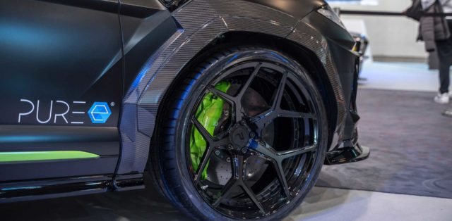 Prior-Design-Lamborghini-Urus-Roberto-Geissini- (6)