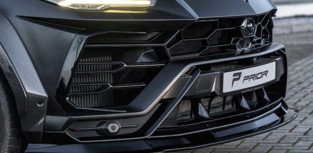 Prior-Design-Lamborghini-Urus-Roberto-Geissini- (9)