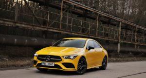 Test-2019-Mercedes-Benz-CLA-220- (2)