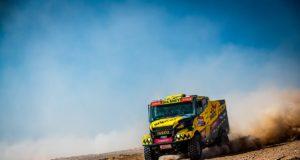 rallye-dakar-2020-martin-macik-big-shock-racing-po-5etape- (1)