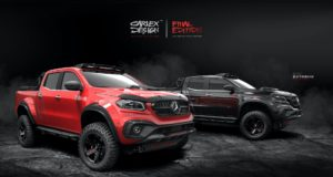 Carlex-Design-Mercedes-Benz-tridy-X-Off-Road-Final-Edition-a-Extreme-Final-Edition-1