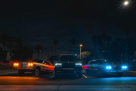 Rolls-Royce-Cullinan-Black-Badge-1